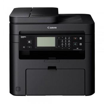 Canon imageCLASS MF237w A4 Laser All-In-One Printer
