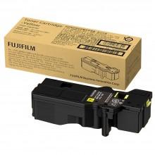 FUJIFILM CT203489 Original High-Cap Yellow Toner 4,000 pages For Model Apeos C325dw / ApeosPrint C325dw