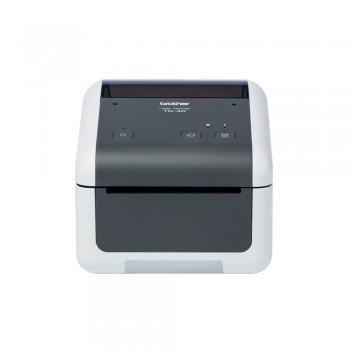 Brother TD4410D Mobile Printer