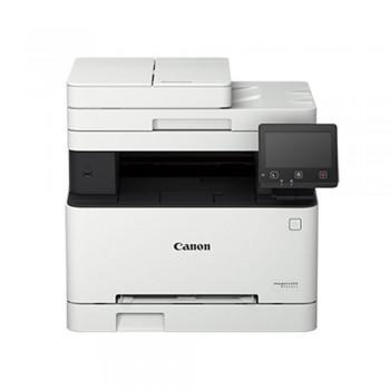 Canon Image Class MF645CX Laser Printer