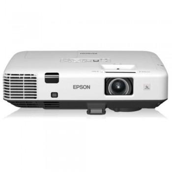 Epson EB-1955 - XGA-4500AL-LCD Business Projector (Item No : EPSON EB-1955)