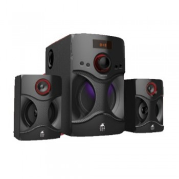 OXA Akareddo 501 BTUR Speaker