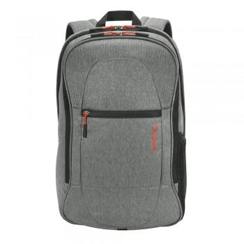 "Targus 15.6"" Urban Commuter Backpack (Grey)"