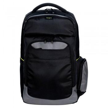 """Targus 14"""" Citygear II Backpack - Black"""