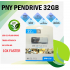 PNY PENDRIVE USB Flash Drive Pendrive 32GB