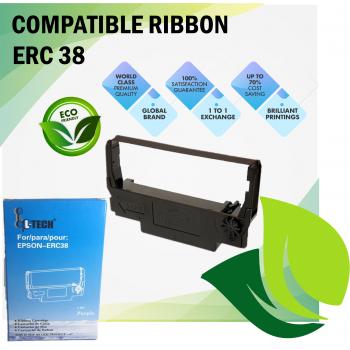 LTECH Epson ERC 38