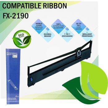LTECH Epson FX2190