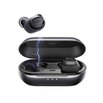 Anker Soundcore - Liberty Lite Truly Wireless Earphone Black