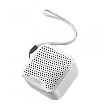 Anker SoundCore Nano Bluetooth Speaker Gray