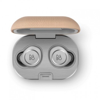 Beoplay E8 2.0 Wireless Bluetooth Earphones (Natural)
