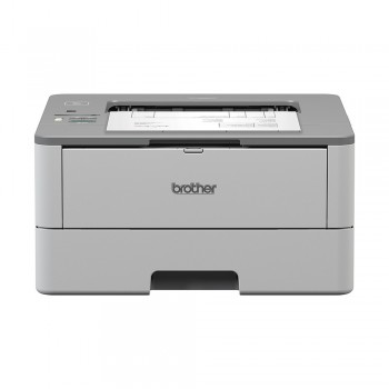 Brother HL-L2385DW Mono Laser Printer