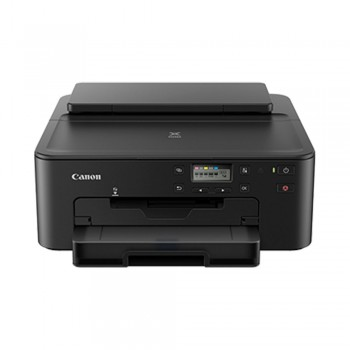 Canon Pixma TS707 Inkjet Printer