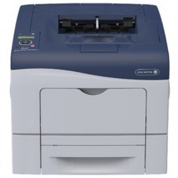 Fuji Xerox DocuPrint CP405d - A4 Single-function Duplex Network Color Laser Printer