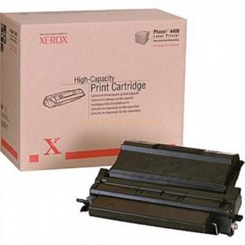 Xerox P4400 Toner Cartridge 15K (Item no: XER P4400 (15K))