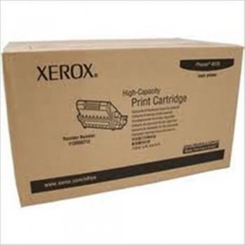 Xerox P4600/4620/4622 Toner Cartridge 40K (Item No: XER P4600 40K)
