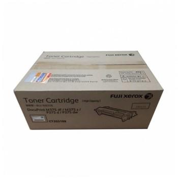 Fuji Xerox CT203109 P375dw/M375z Toner 12k