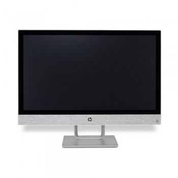 """HP Pavilion 24-r161d 23.8"""" FHD AIO Desktop PC - i5-8400T, 4GB DDR4, 1TB, AMD R530, W10"""