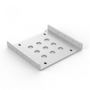 "Orico AC325-1S 3.5"" Slot Aluminium Bracket for 2.5"" HDD/SSD"