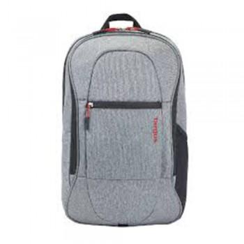 TARGUS BP15 URBAN COMMUTER Laptop Backpack GREY TSB89604