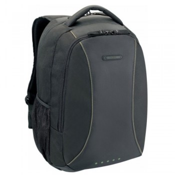 """Targus 15.6"""" Incognito Laptop Backpack (Item No: TARGUSBACKPACK) A4R2B39"""