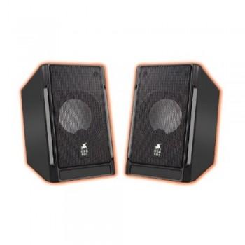 OXA Khaki N200 Speaker