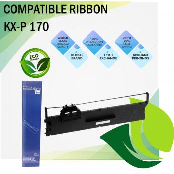 LTECH PANASONIC KX-P 170 RIBBON (Compatible)