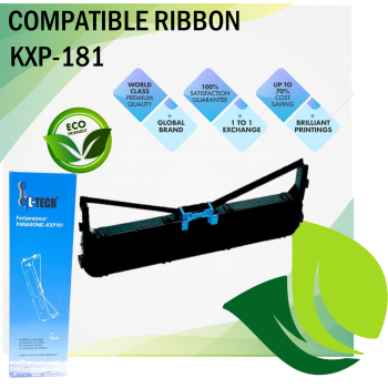 LTECH Panasonic-KXP181