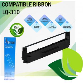 LTECH Epson-LQ310