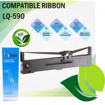 LTECH Epson-LQ590