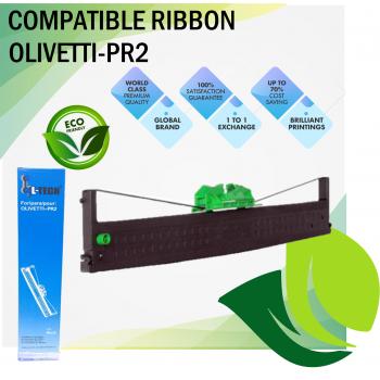 LTECH OLIVETTI-PR2