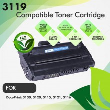 Fuji Xerox 3119 Compatible Toner Cartridge