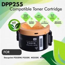 Fuji Xerox DPP255 Compatible Toner Cartridge