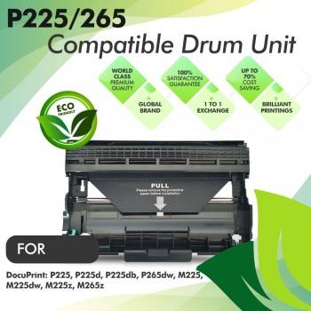 Fuji Xerox P225/265 Compatible Drum Unit