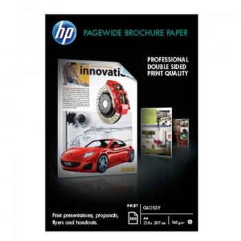 HP PageWide Bro GL A3 FSC Paper,100 Sheet