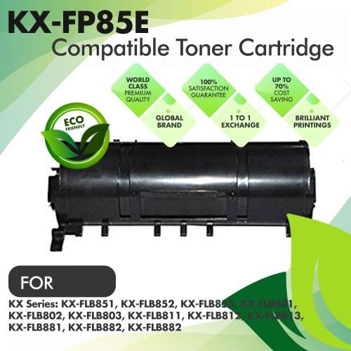 DRIVER: KX FLB852