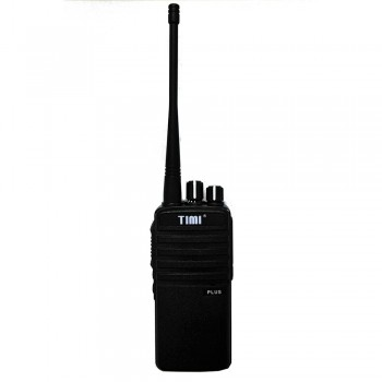 TIMI TM-388 Plus Professional FM Transceiver